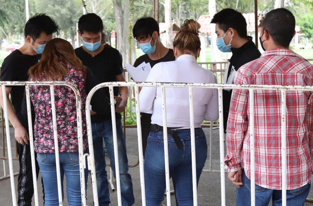 chinos-vacuna-sinovac