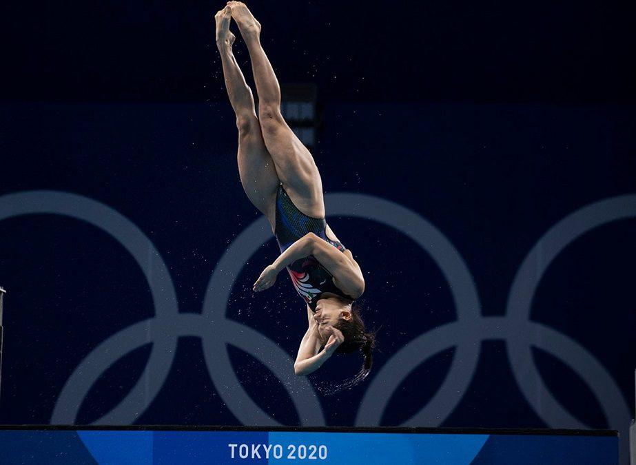 clavados-tokio-semifinal-olimpicos