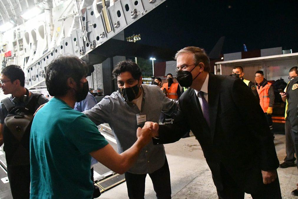 new-york-times-ebrard-kabul-afganistan-reporteros