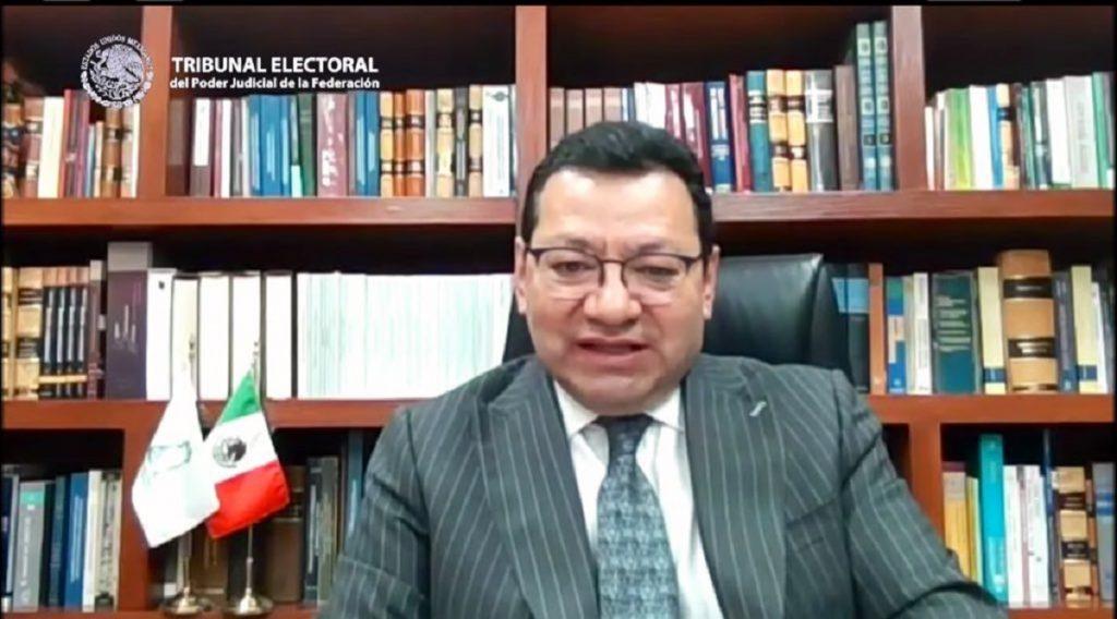 tribunal-electoral-felipe-fuentes