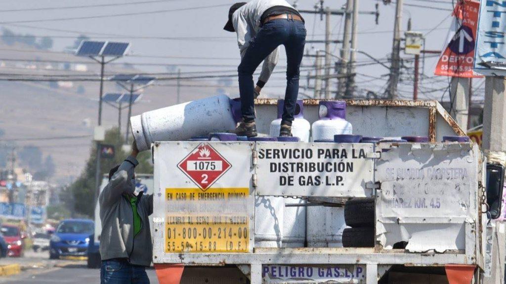 La Comisión Reguladora de Energía (CRE) publicó los precios actualizados que tendrá el gas LP en Hidalgo para la semana del 8 al 14 de agosto de 2021, los cuales aumentaron en comparación con los de la semana del 1 al 7 de agosto.