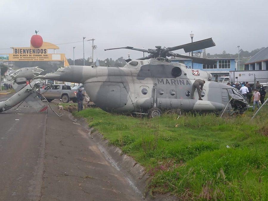 helicoptero-marina-veracruz-hidalgo