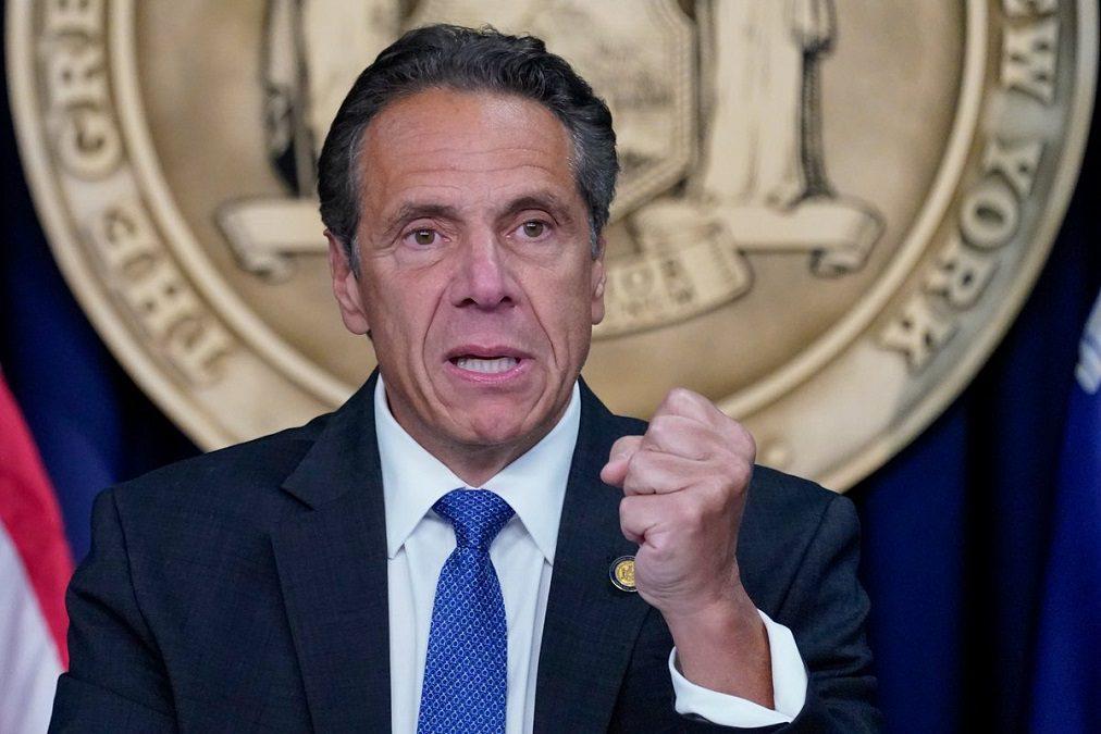cuomo-gobernador-nueva-york