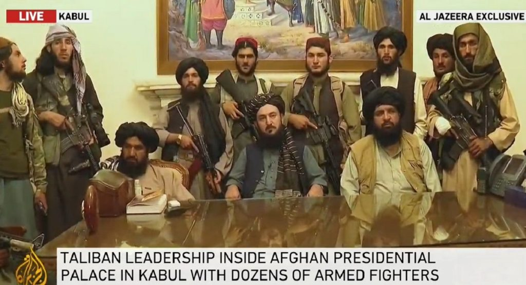 afganistan-talibanes-kabul
