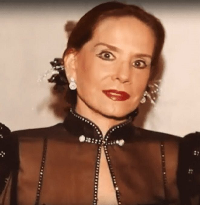 rosita-quintana-cine-mexicano