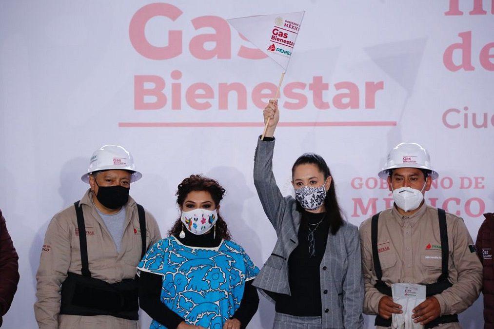 gas-bienestar-cdmx