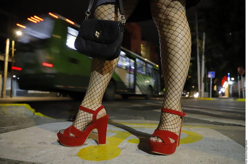 prostitucion-pandemia-covid-desempleo
