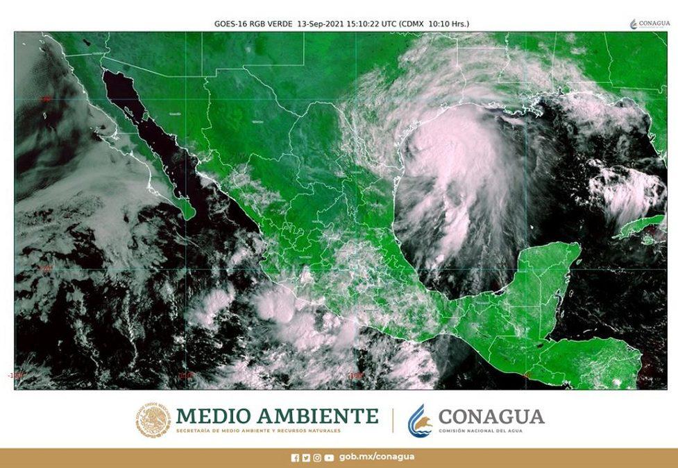tormenta-tropical-nicholas-lluvias