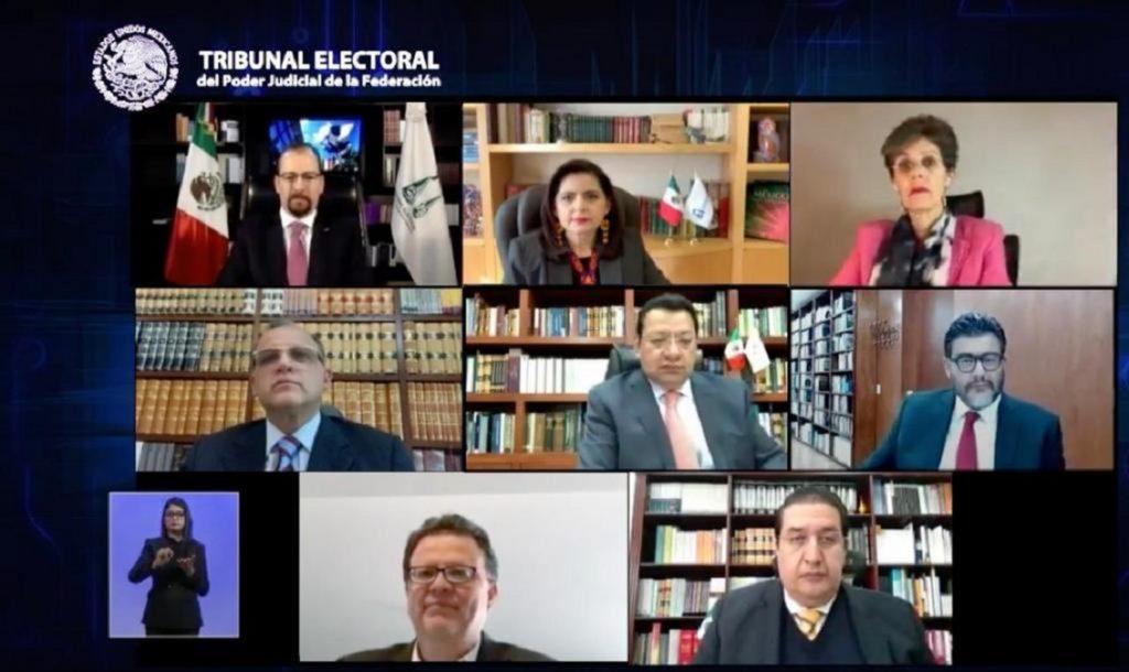 campeche-tribunal-electoral-presidente