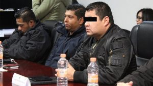 masacre-tanhuato-fgr-federales-alvaro-serrano