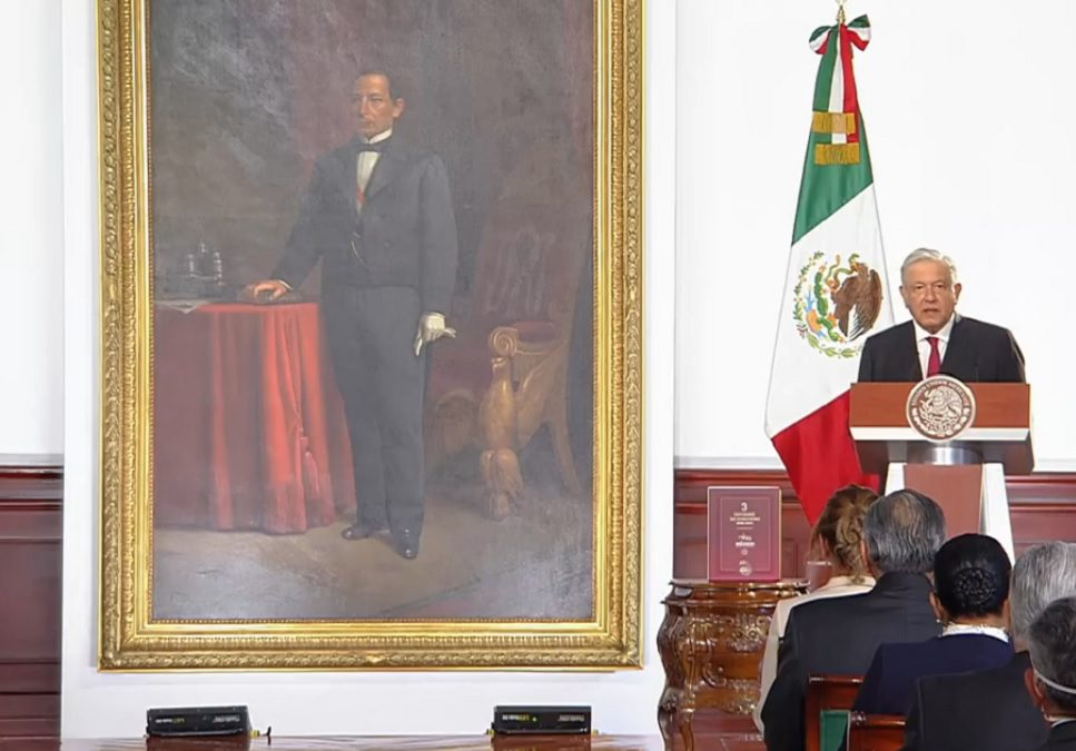 amlo-tercer-informe-gobierno