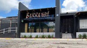 restaurante-salamanca-barra-bomba