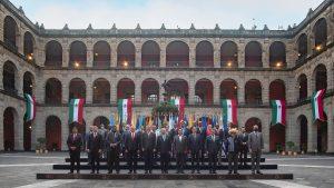 celac-cumbre-OEA-palacio