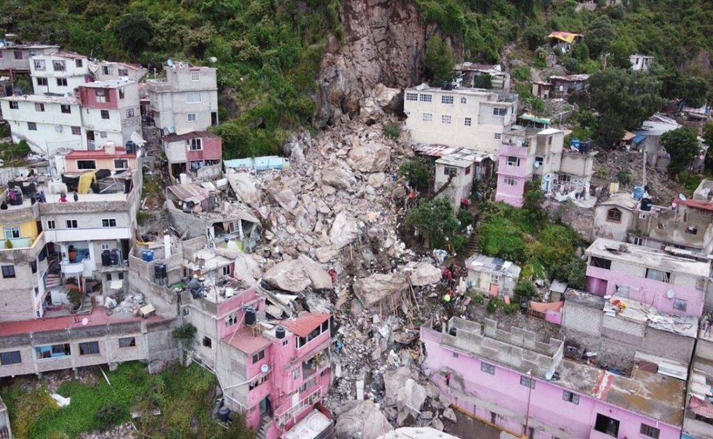 cerro-chiquihuite-demolicion