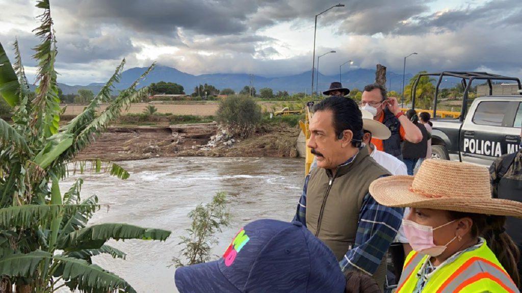 fayad-rio-tula-investigacion-inundacion