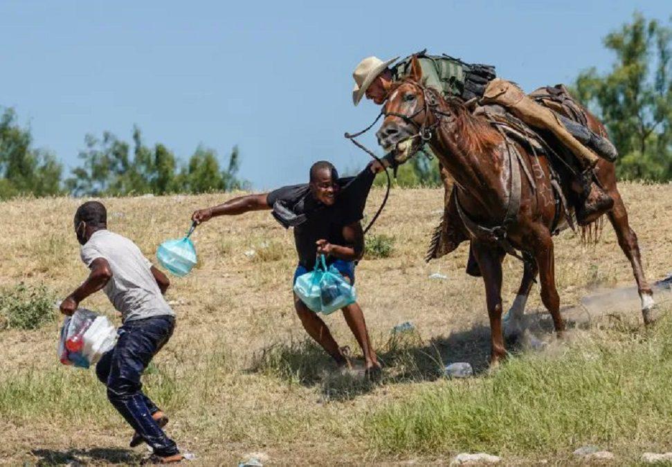 haitianos-texas-frontera-migracion