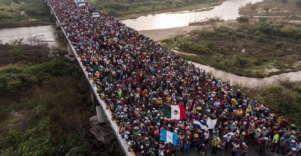 migrantes-frontera-chiapas-caravana