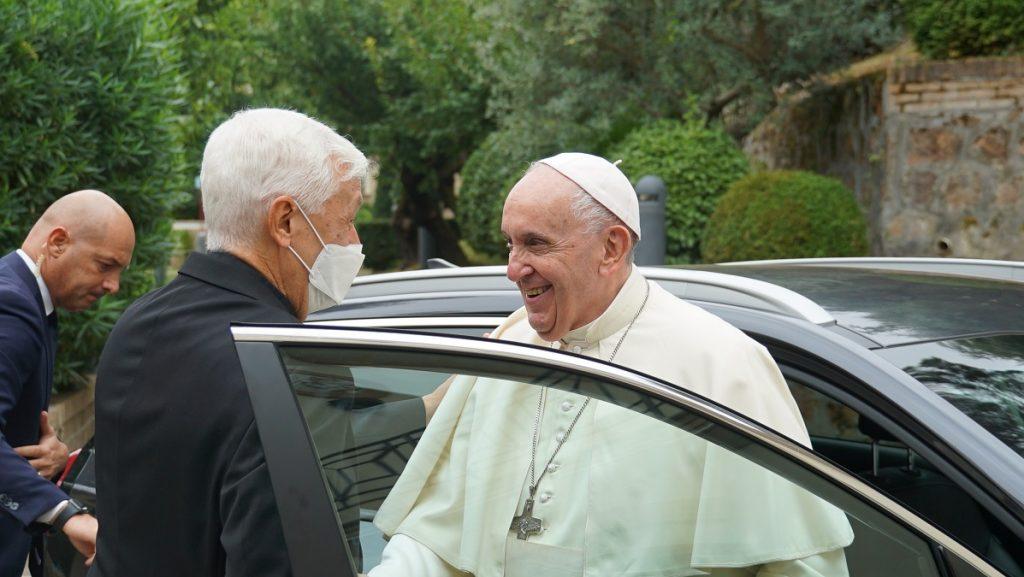 papa-francisco-carta-independencia