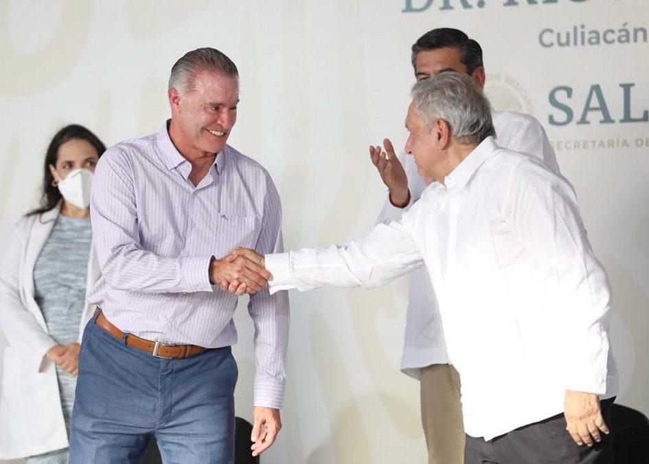 amlo-quirino-amenaza-pri