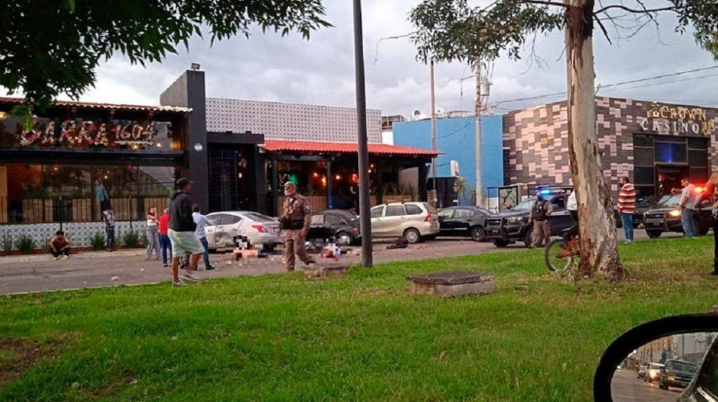 restaurante-salamanca-ataque-explosion
