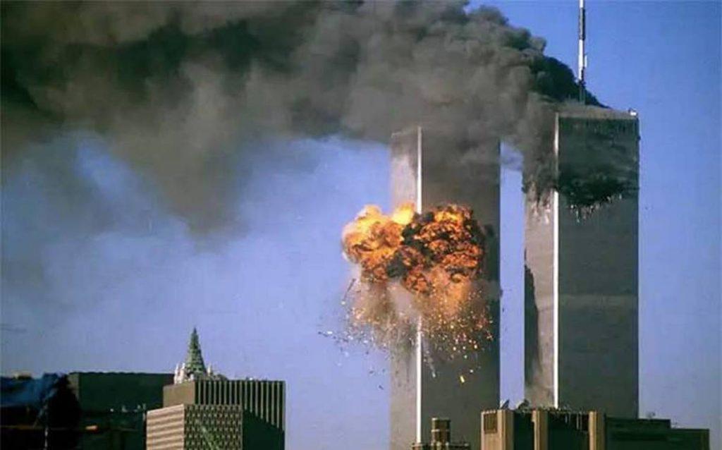 Te mostramos una selección especial de películas y documentales sobre los atentados del 11 de septiembre, a 20 años de la tragedia de Estados Unidos. Ya sea en TV, DVD o vía Streaming, puedes pasar horas viendo estos filmes.