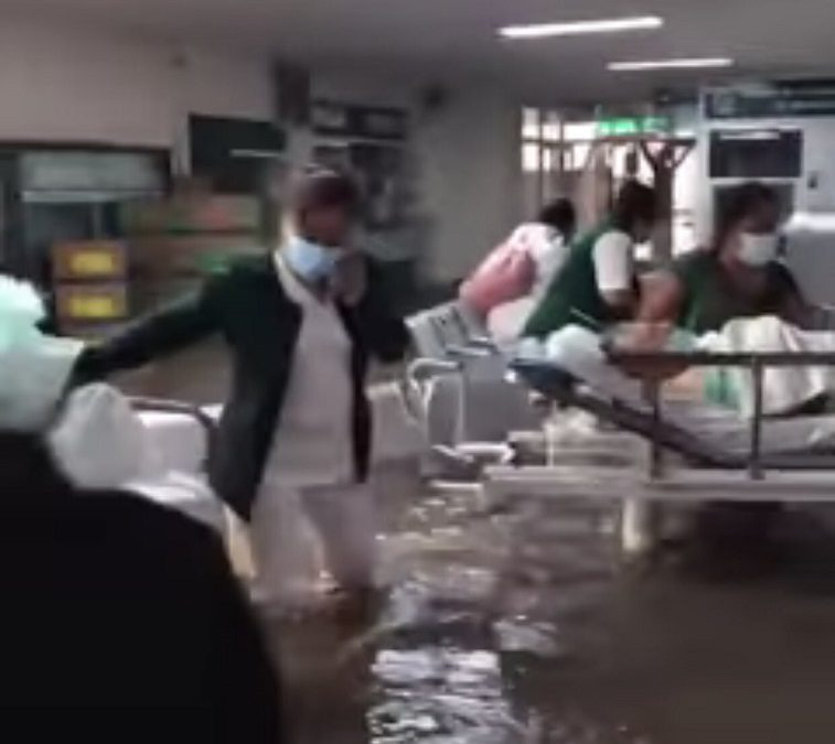 tula-inundacion.imss
