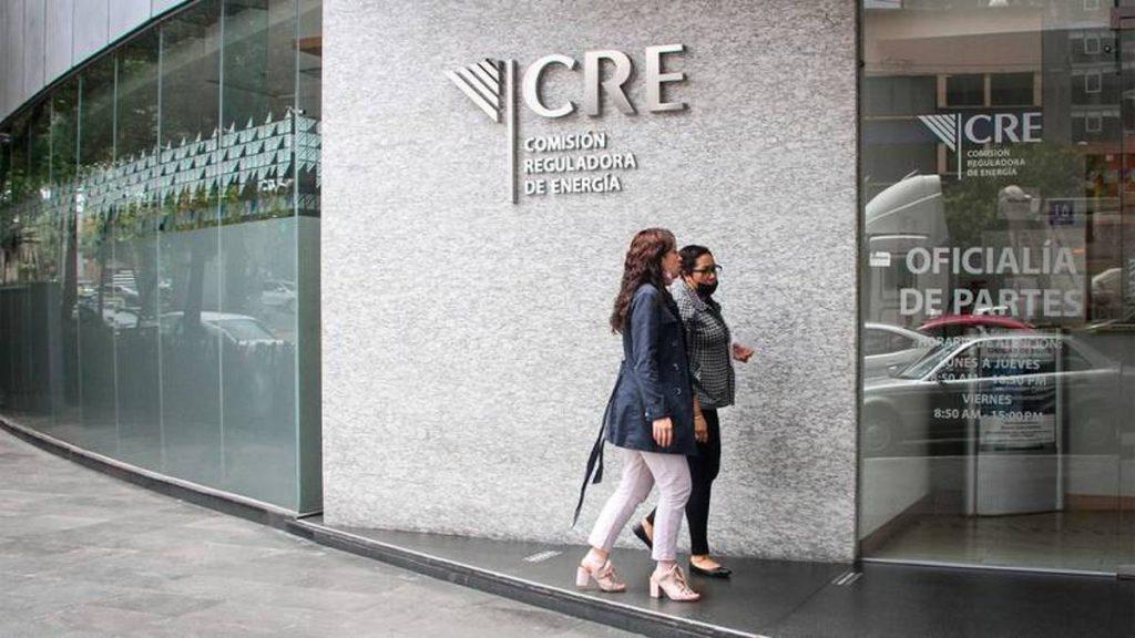 El Órgano de Gobierno de la Comisión Reguladora de Energía (CRE) nombró por unanimidad aGuillermo Vivanco Monroycomo secretario ejecutivo del órgano regulatorio.