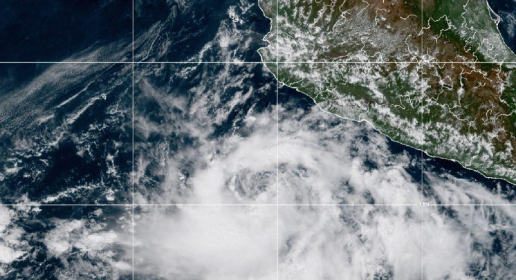 pamela-huracan-jalisco-conagua