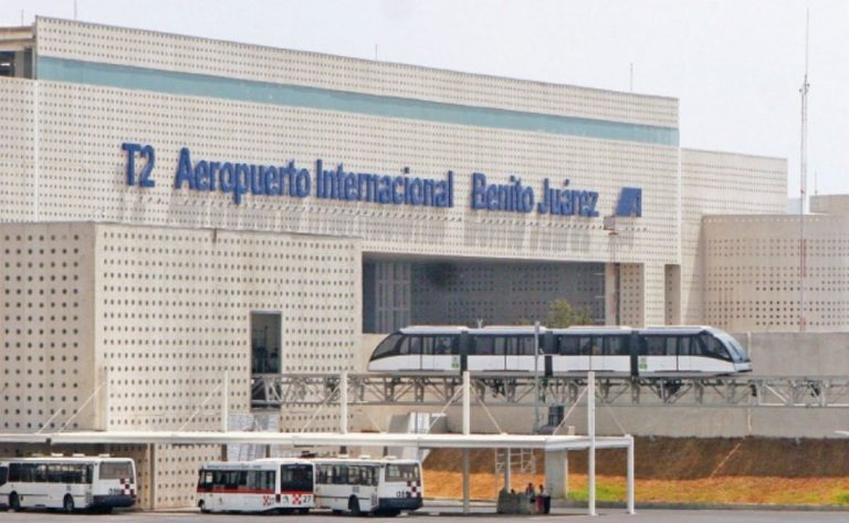 balacera-aeropuerto-capitalino